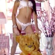 Micaela escort trav foto vere 2019