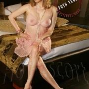 Foto vere di Angelyca escort milf