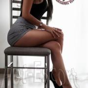 Katty escort girl foto vere 2019