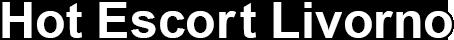 hotescortlivorno.com